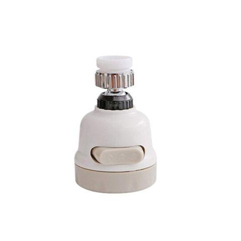 360 Degree Rotating Water-Saving Sprinkler Faucet