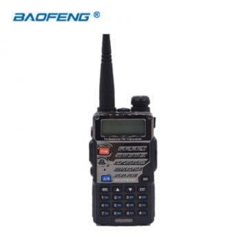 BAOFENG Two-Way Radio Interphone