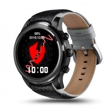 LEM5 Smart Watch Phone