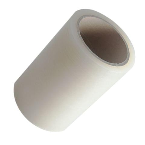 Eassycart Universal Disposable Shoe Film Shoes Membrane Cover For Automatic Dispenser
