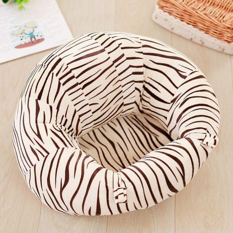 Tremendous Buy Kids Baby Products Online At Best Price In India Caraccident5 Cool Chair Designs And Ideas Caraccident5Info