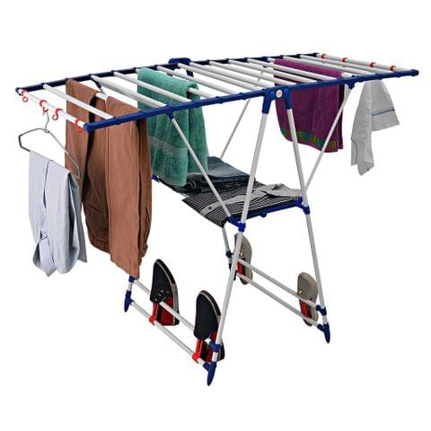 WINSOME TOWEL STAND