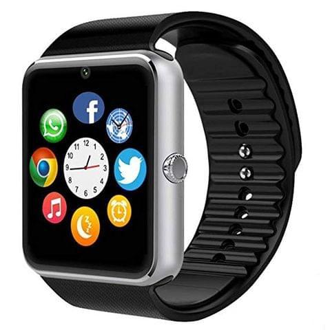 Konarrk A1 Bluetooth Smart Watch for Android or iOS Devices