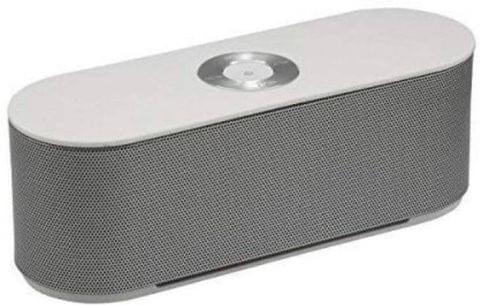 Konarrk S207 Bluetooth Speaker (GREY)