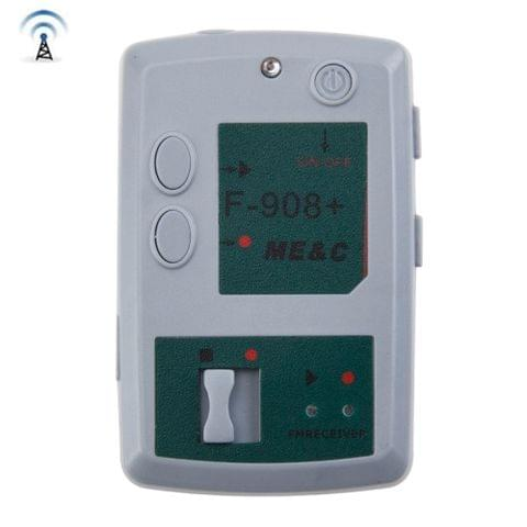 F-908+ Wireless FM Transmitter Receiver