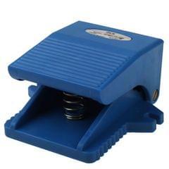 OLK 3FM210-08 Anti-slip Plastic Case Foot Valve Pedal Switch