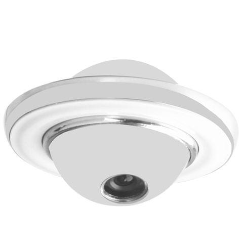UFO 1/3 SONY 600TVL Color CCD Camera