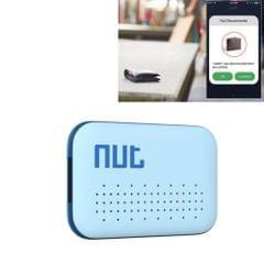 Nut Mini Intelligent Bluetooth 4.0 Anti-lost Tracking Tag Alarm Patch