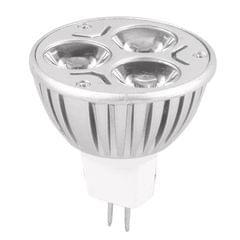 MR16 3W Energy Saving Spotlight Bulb