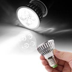 E27 4W 440LM Spotlight Lamp Bulb
