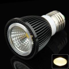 E27 7W Spotlight Lamp Bulb