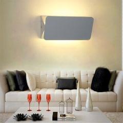 YWXLight 5W Modern Home Lighting Decoration LED Wall Lamp, AC 110-240V (Warm White)