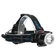 SupFire HL21 10W CREE XPG LED Water Resistant Headlamp