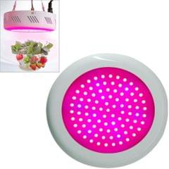 YouOKLight UFO Shape 90W  Par Plant Grow Light