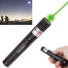 532nm Green Beam Laser Pointer