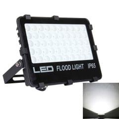 50W 6000LM SMD-3528 Floodlight Lamp