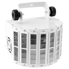 LED-P079 30W Mini Super Arrow Light Stage Light