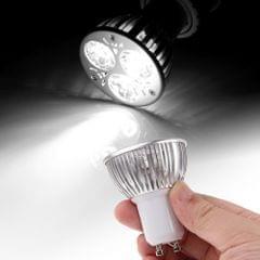 GU10 3W 270LM Spotlight Lamp Bulb