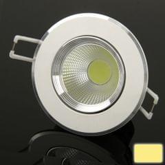 3W LED Down Light Ceiling Lights Bulb