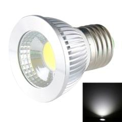 E27 5W 475LM LED Spotlight Lamp