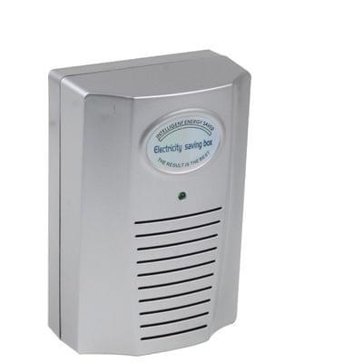 SD-001 Super Intelligent Digital Energy Saving Equipment, Useful Load: 18000W (US Plug)
