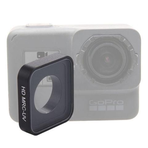 Snap-on MCUV Lens Filter for GoPro HERO6 /5