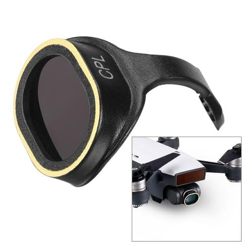 HD Drone CPL Lens Filter for DJI Spark