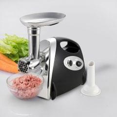 100-120V Brand 300W Electric Meat Grinder