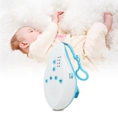 Baby Sleep Sound Machine Good For Baby Sleep