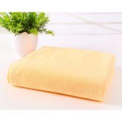 300*700mm Microfiber Quick Dry Magic Bath Towel