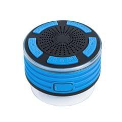 F013 Wireless BT Speaker Shower Sound Box