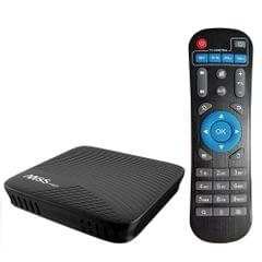 MECOOL M8S PRO Smart Android 7.1 TV Box S912 3GB/32GB BT 4.1 US Plug