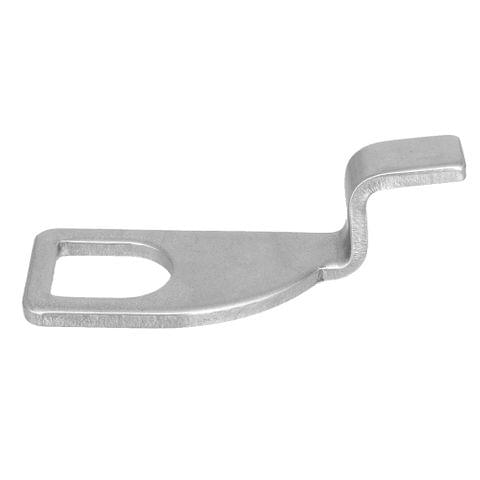 Stainless Steel Opening Holder Bracket Transporter Camping Car Auto Accessory