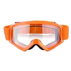 Motorcycle Goggles Glasses