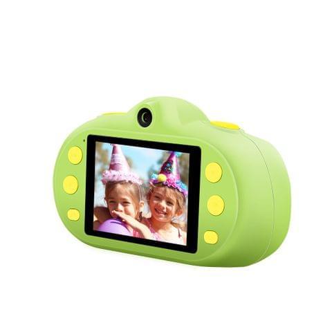 12MP 1080P HD Kids Children Camera