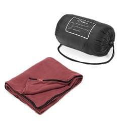 Warmth Insulation Sleeping Bag