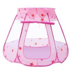 Baby Playpens Safety Inhouse Babies Tent