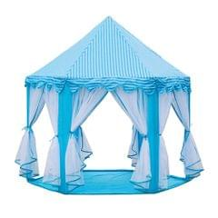 Portable Baby Game House Children's Tent