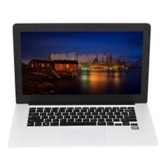 LeeAllblue S3 14 Inch Laptop Windows 10 Intel Cherry Trail x5-Z8350 Notebook