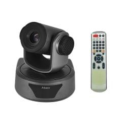 Aibecy HD Video Conference Cam Camera