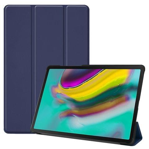 Applicable to 2019 models 10.5 inch Samsung galaxy tab S5E T720/T725