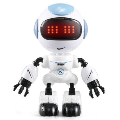 JJR/C R8 LUKE  Smart Mini RC Robot