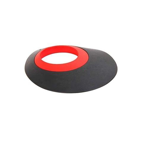 Golf Putting Training Putting Green Cup Hole Indoor Outdoor Practice Training Aids