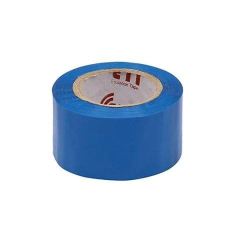 ETI Arts & Crafts Colour Tape (Blue) 25 Meter