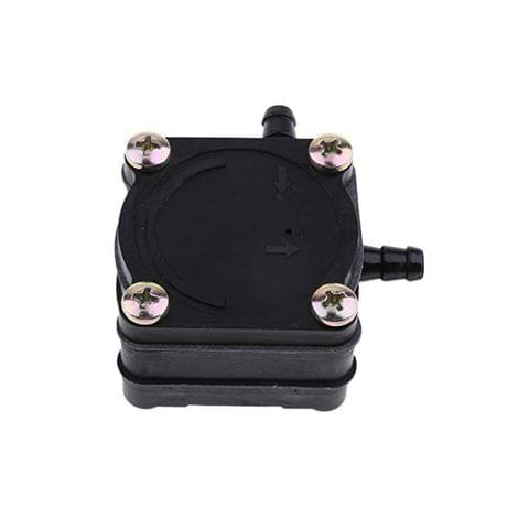 Pulse Fuel Pump Engine Replacement for OHM120 OHV OV TVT VTX SBH 45x48x30 Mm