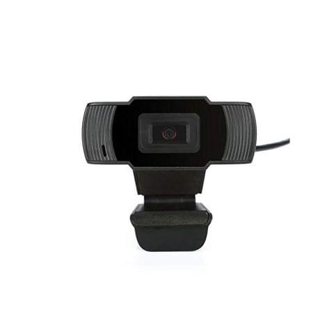 Segolike 12.0MP HD USB Camera Web Cam With Microphone for Skype Computer PC Laptop