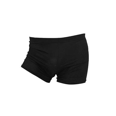 Men's Cycling Riding Underwear Gel 3D Padded Bike Bicycle Shorts Pants XXXL