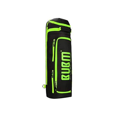 Large-Capacity Badminton 3 Rackets Carry Equipment Bag Gym Fitness Sport Storage Bag Three Color Options
