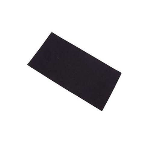Nylon Waterproof Self-Stick Repair Patch for Down Jackets Inflatable Items