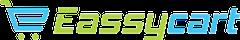 Eassycart - Online Retail Marketplace